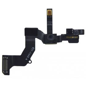 Picture of iPhone 5 Front Camera With Flex Cable