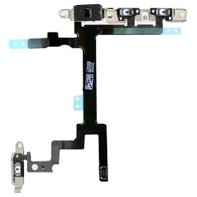 Picture of iPhone 5 Volume Control and Power Flex Cable