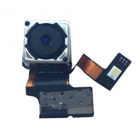 Picture of iPhone 5 Rear Camera