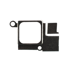 Picture of iPhone 5 Earpiece Metal Bracket