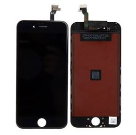Picture of iPhone 6 LCD With Digitizer and Frame