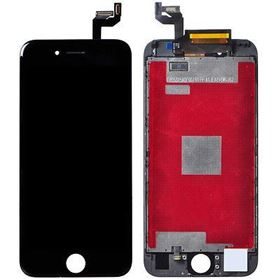 Picture of iPhone 6S LCD With Digitizer and Frame