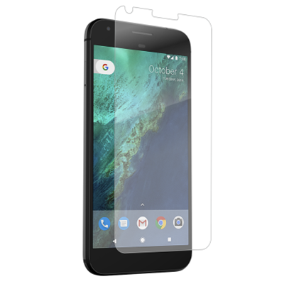 Picture of Tempered Glass for Google Pixel XL