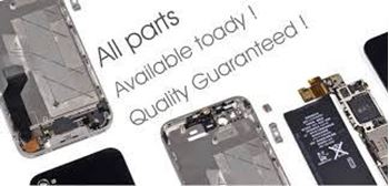Picture for category Cell Phone Parts