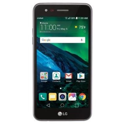 Picture of LG Fortune Cricket