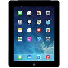 Picture of iPad 2 16GB Black Cellular