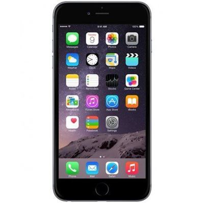 Picture of iPhone 6S Plus 64GB Grade A Black