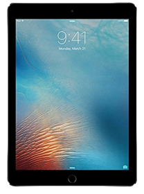 Picture of iPad Pro 9.7-inch Wi-Fi 32GB - Black Grade A