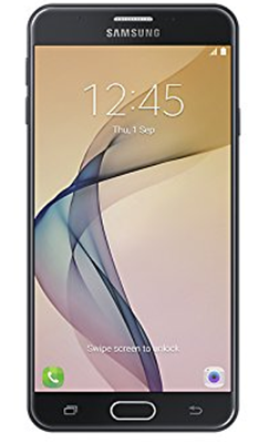 Picture of Samsung Galaxy J7 Prime 2017 32GB, Unlocked