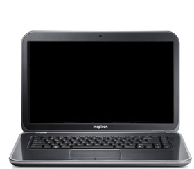 Picture of Dell Inspiron 5520 Core i5 3rd Gen