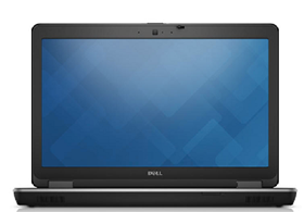 Picture of Dell Precision M2800 Core i7 4th Gen