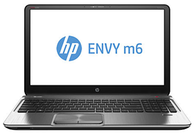 Picture of HP Envy M6 Core i5 3rd Gen