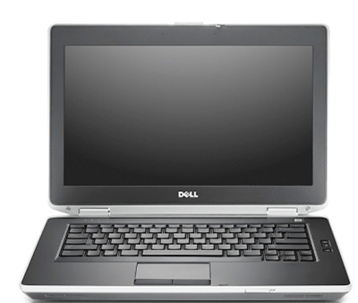 Picture of Dell Latitude E6430 2.70GHz Core i5