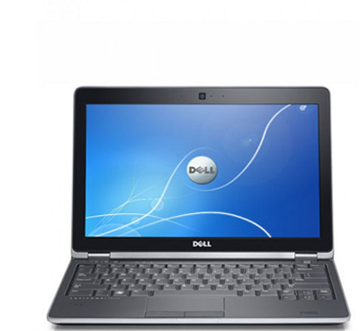 Picture of Dell Latitude E6230 2.90GHz Core i5