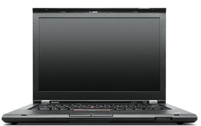 Picture of Lenovo ThinkPad T430S Core i5 2.60GHz