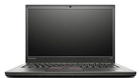 Picture of Lenovo T450s 2.60GHz Core i7