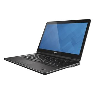 Picture of DELL Latitude E7440 i5 8GB Ram 500GB HDD