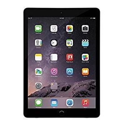 Picture of iPad Air 2 Space Grey, Wifi and Cellular (Unlocked), 16GB, Grade B