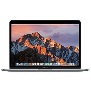 Picture of MacBook Pro (13-inch, 2016, Two Thunderbolt 3 ports) CORE I7 6th Gen 256GB SSD 8GB Ram