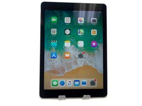 Picture of iPad Air 2 Space Grey, Wifi, 16GB, Grade A