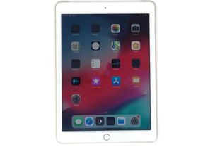 Picture of iPad Air 2, Gold, 16GB, Wifi and Cellular Unlocked, Grade A