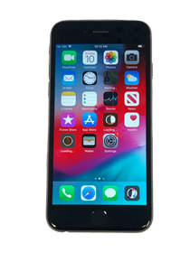 Picture of iPhone 6, Space Grey, 32GB, Unlocked, Grade A