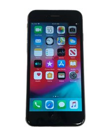 Picture of iPhone 6, Space Grey, 64GB, Unlocked, Grade A