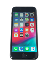 Picture of iPhone 8 Space Grey, 64GB, Unlocked, Grade A